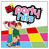 Various Artists Fox Kids - Party Hits