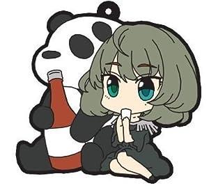 アイドルマスター シンデレラガールズ ご当地コレクション 高垣 楓 和歌山 イヤホンジャック