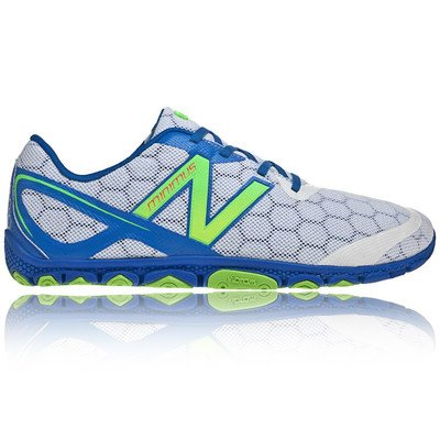 Balance Men's Mr10wb2 Trainer from New Balance