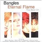 Eternal Flame:Best of