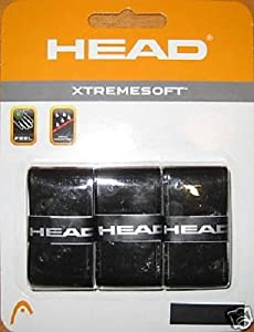 Buy Head XtremeSoft Overgrip by HEAD
