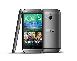 HTC One Mini 2 Sim Free Smartphone -Grey 16GB