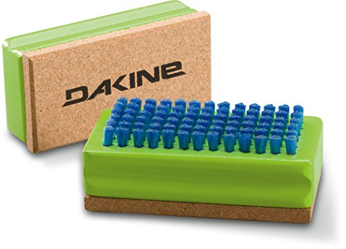 Reparatur Tool Dakine Nylon / Cork Brush
