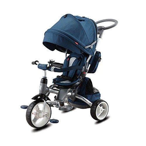 SAMCHULY-MODI-Kids-Bike-Stroller-Tricycle