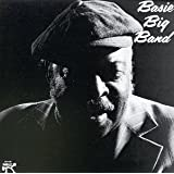 The Basie Big Band (20 Bit Mastering) ~ Count Basie