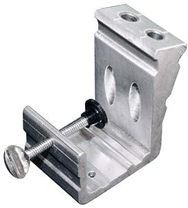General Tools & Instruments 849 E Z-Pocket Hole Jig Kit