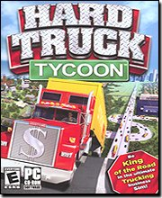 Hard Truck Tycoon