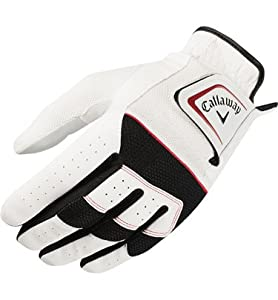Callaway X Hot Glove, Cadet Medium/Large, Left Hand