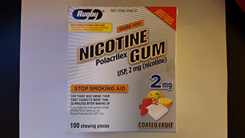 rugby-nicotine-gum-2mg-100ct-fruit-compare-to-nicorette-gum