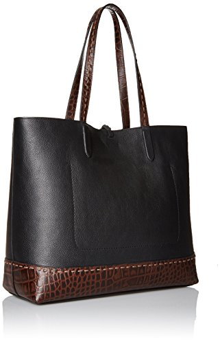 Cole-Haan-Pinch-Tote-Bag-with-Removable-Pouch