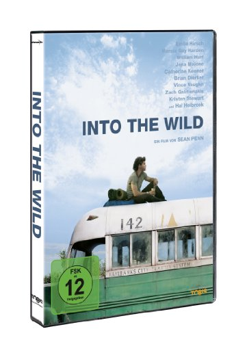 a drama of survival in sean penns into the wild Into the wild is a 2007 american biographical drama survival film written and directed by sean penn it is an adaptation of jon krakauer's 1996.