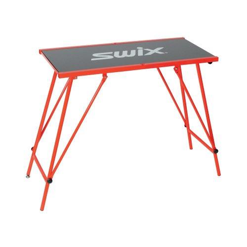 swix-cera-tavolo-t754-per-alpin-nordic-sci-e-snowboard