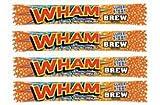 Wham Chew Bar Brew - 10 Pack
