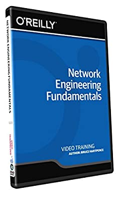 Network Engineering Fundamentals - Training DVD