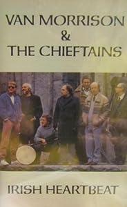 Van Morrison The Chieftains Irish Heartbeat Amazon