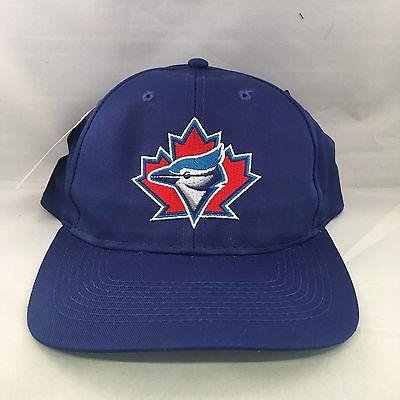 Dave Winfield Signed Autographed Toronto Blue Jays Hat Cap COA - PSA/DNA Certified - Autographed Hats