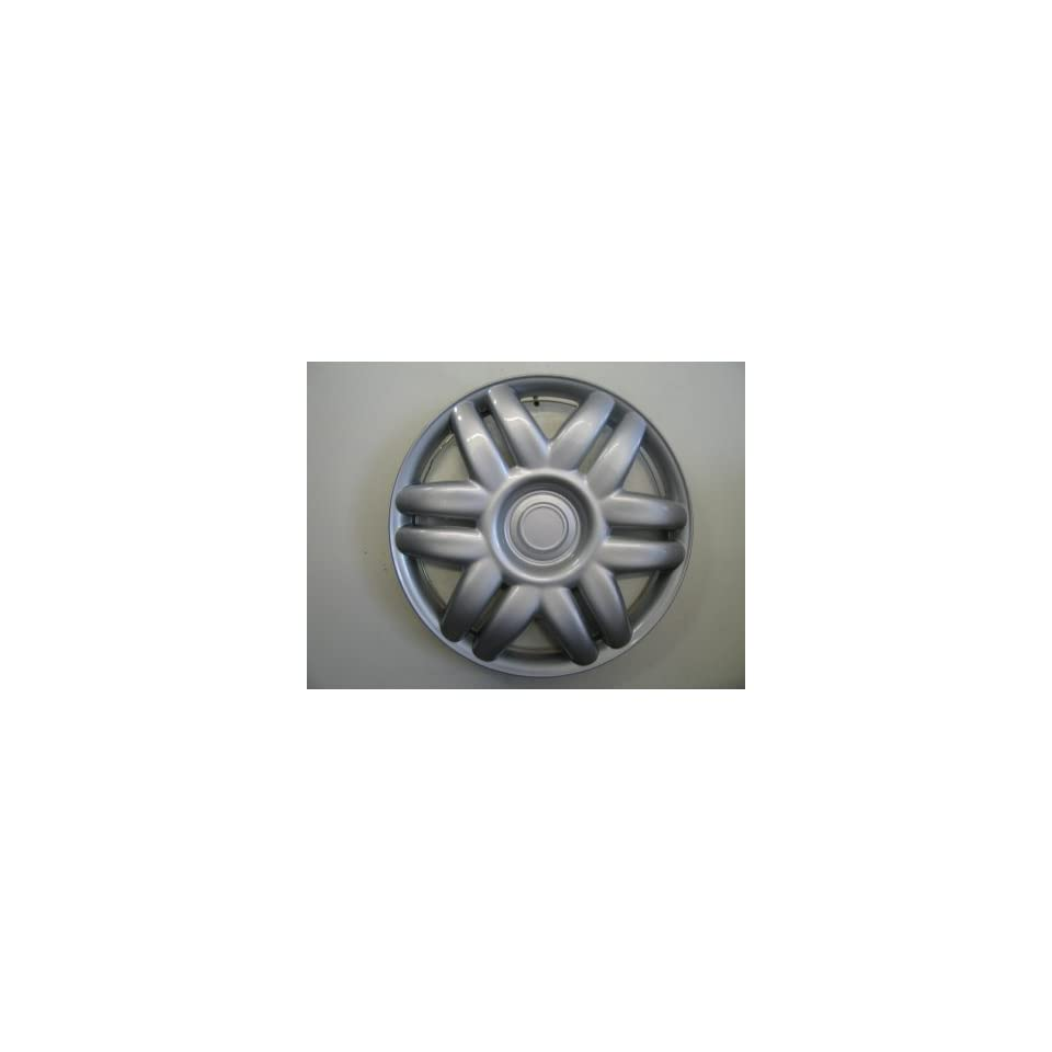 00 01 Toyota Camry 15 replica hubcap wheel cover