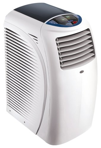 Portable Air Conditioner For Camper Portable Air