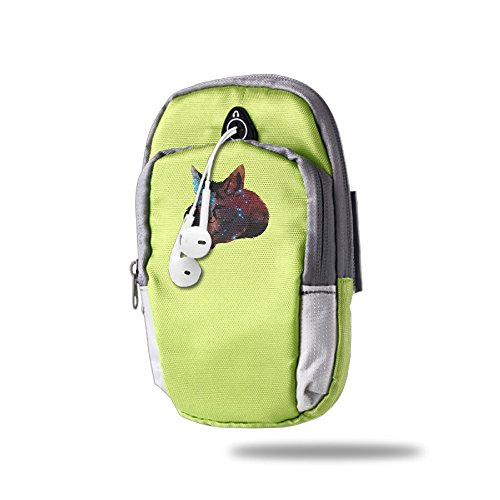 outdoor-sport-sly-fox-with-galaxy-multifunctional-casual-arm-package-bag-cellphone-mobile-phone-armb