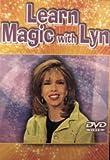 Learn Magic with Lyn - DVD