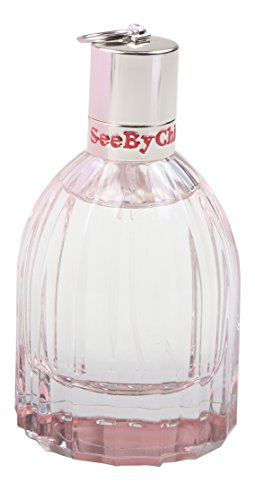 Chloe See by Chloe Eau Fraiche Eau de toilette spray 75 ml donna - 75 ml