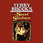 The Sword of Shannara: Original Shannara Trilogy, Book 1 | Terry Brooks