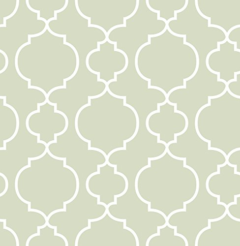 bhf-fd22258-ami-desiree-green-quatrefoil-wallpaper-sage
