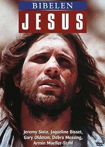The Bible - Jesus
