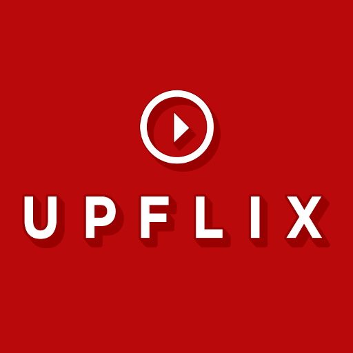 Upflix (Netflix App For Kindle compare prices)