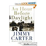 An Hour Before Daylight (0739416294) by Jimmy Carter