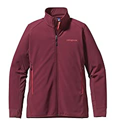 Patagonia Adze Hybrid Jacket Mens Style: 83455-OXRD Size: M