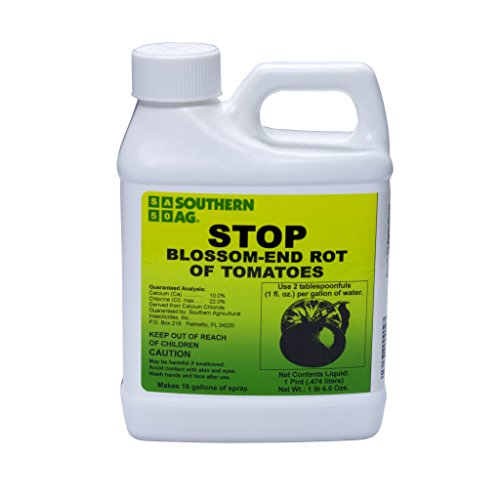 southern-ag-100048945-stop-blossom-end-rot-of-tomatoes-16-ounce