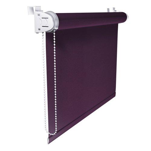 victoria-m-mini-store-occultant-dimensions-et-couleurs-au-choix-50-x-150-cm-lilas