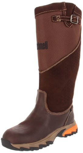 Bushnell Prohunter Boot,Brown,10.5 M Us
