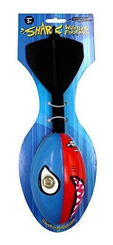 flash-sale-wave-runner-shark-whistler-football-red-blue