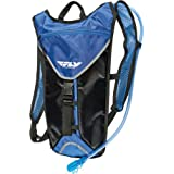 Fly Racing Hydropack Hydration Pack