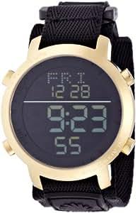[プレイ タイム]P01 TIME P01 SUPER DIGITAL PL-0001-1  【正規輸入品】
