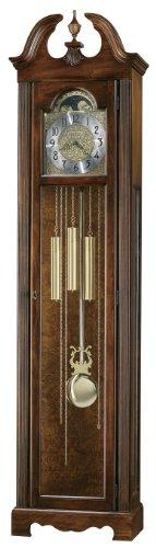Howard Miller 611-138 Princeton Grandfather Clock
