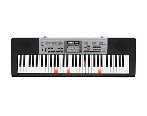 casio-inc-lk175-61-key-lighted-key-personal-keyboard