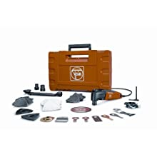 Fein FMM 250Q MARINE TOP Multimaster Top Marine Kit