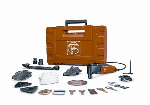 fein fmm 250q marine top multimaster top marine kit hand. Black Bedroom Furniture Sets. Home Design Ideas