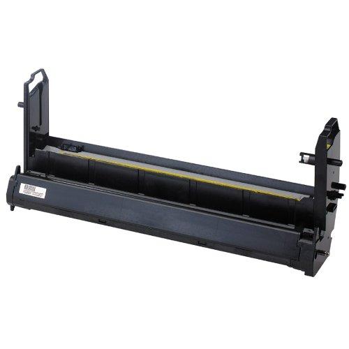 Okidata 41963404 Toner Cartridge