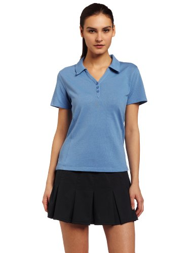 Cutter & Buck Women's DryTec Championship Polo Shirt