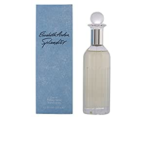 Elizabeth Arden Eau de Parfum 125 ml - Splendour