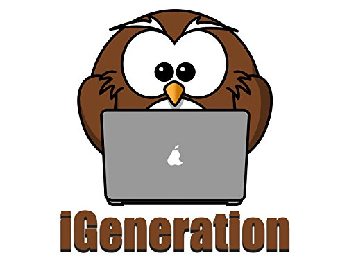 iGeneration - Season 1