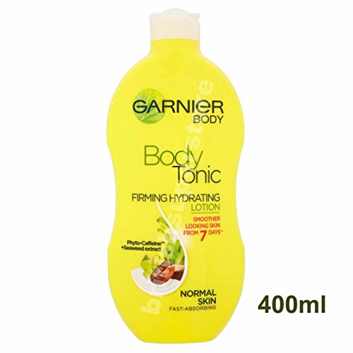 garnier-body-tonic-firming-hydrating-lotion-400ml