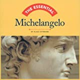 Michelangelo (Essential (Harry N. Abrams)) (0810958171) by Ottmann, Klaus