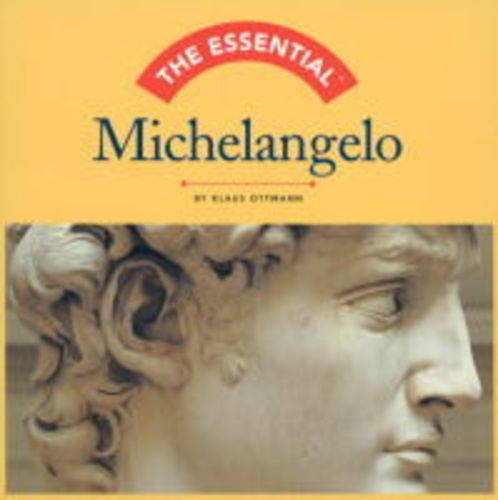 michelangelo book review