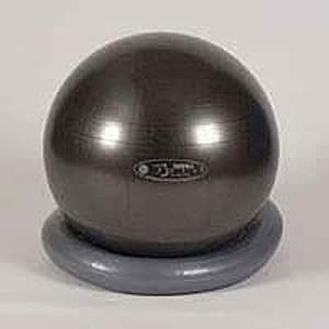 Ball Dynamics FitBALL Holder Grey Only