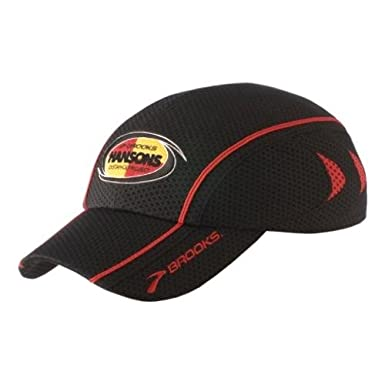 hanson-brooks cap